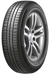 Hankook Kinergy Eco 2 K435 Xl