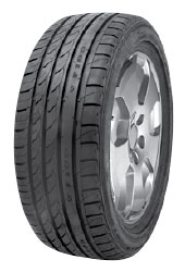 235/55 R17 103W EcoSport (F105) XL