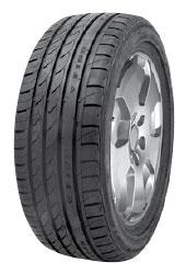 205 50 R16 87V EcoSport F105