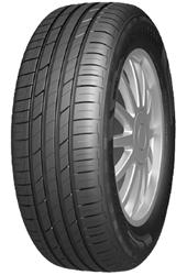 Jinyu Tires Yh18