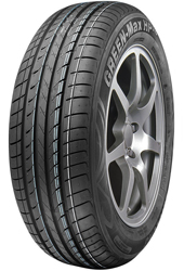 Pneu Linglong 205/55 R16 91V Green Max HP010 205/55 R16 91V