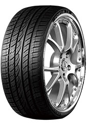 295/35 R21 107Y Fortis T5