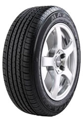 Maxxis MA-510 Victra