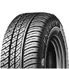 Michelin 175/55 R15 77T  Energy XT1
