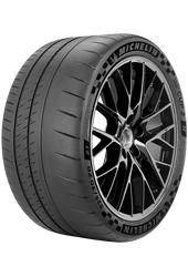 Michelin Pilot Sport Cup 2 R