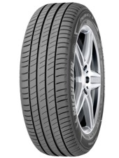 Michelin Primacy 3 * El Uhp