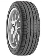 Michelin Pilot Exalto PE2 XL