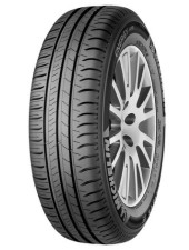 205-65-r15-94v-michelin-energy-saver-40mm-ww