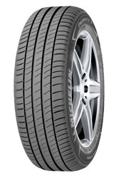 Michelin Primacy 3 Zp Uhp Fsl