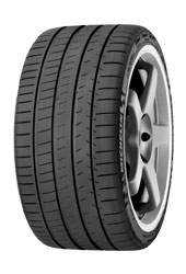 Michelin Pilot Super Sport K3 Xl