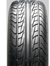 Foto 205/60 R16 96V Toursport 611 XL Nankang