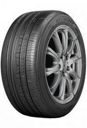 Image of 225/55 R17 101W NT830