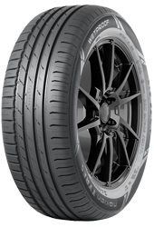 215-60-r16-99h-nokian-wetproof-xl
