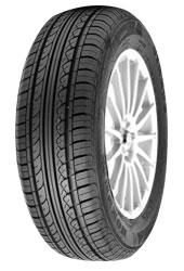 Comparer les prix des pneus Nordexx Cirrus