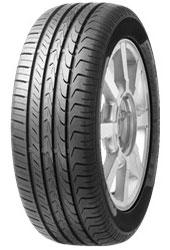 Comparer les prix des pneus Novex Super Speed-A