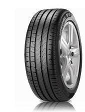 Pirelli Cinturato P7 Demontage