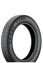 Pirelli T Spare Tyre