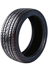 265-65-r17-112h-city-racing-suv-