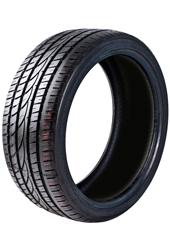 Powertrac City Racing XL 205/50 R16 91W PO118H1, PKW Sommerreifen