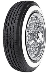 165-r15-86h-dimax-classic-m-s-wsw
