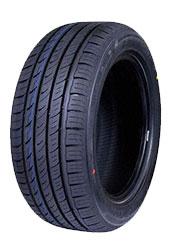 Comparer les prix des pneus Rapid P 609