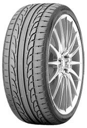 Foto 215/40 R17 87W N6000 XL Roadstone