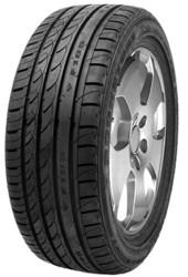 Rockstone F105 XL 205/40 R17 84W