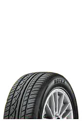 Foto 225/50 ZR16 92W RS03 Rotex