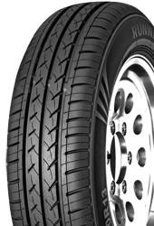Comparer les prix des pneus Runway Enduro 72