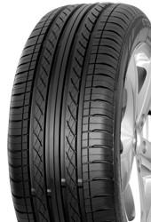 Comparer les prix des pneus Runway Enduro 816