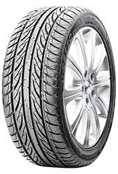 Sailun Atrezzo Z4+AS XL 225/45 R17 94W 3220000726, PKW Sommerreifen