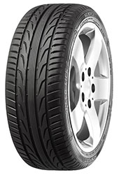 Foto 225/50 R16 92Y Speed-Life 2 Semperit