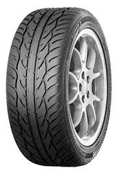 Sportiva Super Z+ XL FR 225/45 R17 94Y 1552194000, PKW Sommerreifen