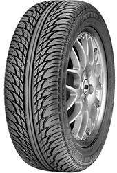 Comparer les prix des pneus Sportiva Z35