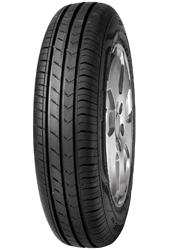 Superia Tires Ecoblue Hp