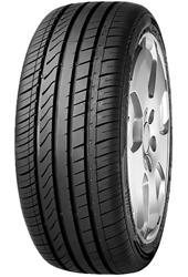 Superia Tires Ecoblue Uhp Xl