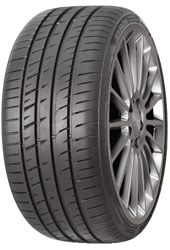 245-35-zr20-95w-premium-performance-xl