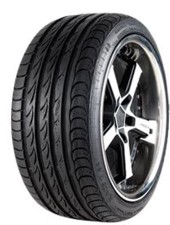 Syron Race 1 Plus XL 235/40 R18