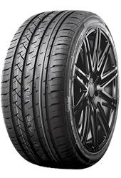 T Tire Four