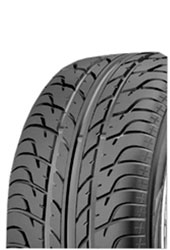 Foto 205/55 R16 91H Highperformance Taurus