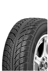 135/80 R13 70T Touring