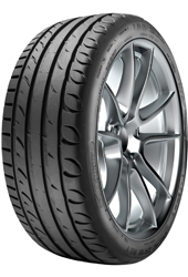 215-45-r17-91w-ultra-high-performance-xl