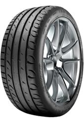 245-45-zr18-100w-ultra-high-performance-xl