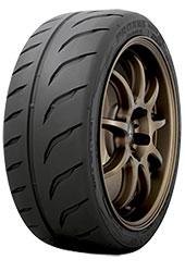 Comparer les prix des pneus Toyo Proxes R888