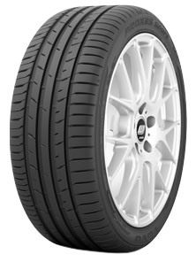 225/35 ZR18 87Y Proxes Sport XL