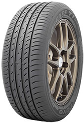 225/40 ZR18 92Y Proxes T1 Sport+