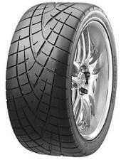 Toyo Proxes R1-R FSL 205/55 R16