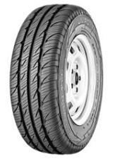 Uniroyal RainMax 2 pneu