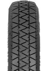 Uniroyal T125/80 R15 95M UST 17