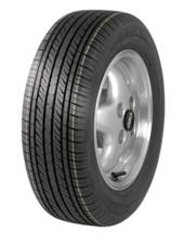 Comparer les prix des pneus Wanli S 1023